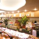 平禄寿司 蒲田店
