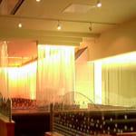 銀座ライオン 札幌パセオ店