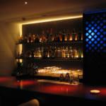 Bar le Tanbo