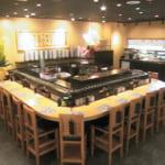 平禄寿司 聖蹟桜ヶ丘店