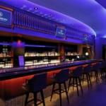 SHERATON LAGUNA GUAM RESORT bar atrio