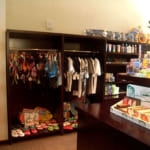 SHERATON LAGUNA GUAM RESORT SHOP