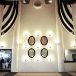 PIC Guam Hotel SKY LIGHT