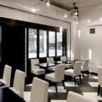 Cafe JiVE
