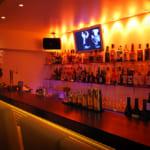 Bar OW