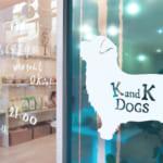 KandK DOGS