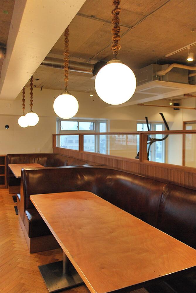 江ノ島 オフィス