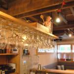 CafeRestaurant & Deli Battle Ship Gray