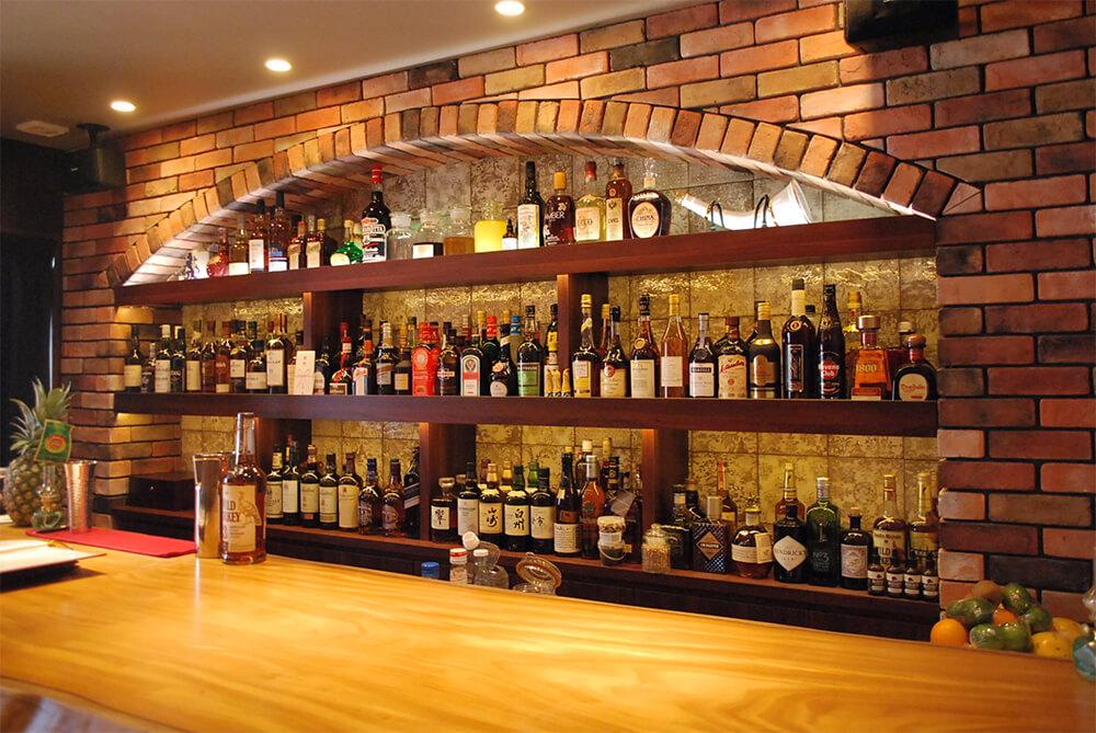Bar Coruja