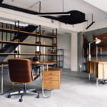 OFFICE+COMMUNITY ROUNGE ROJU