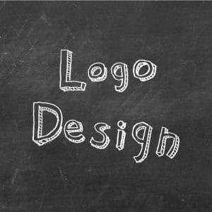店舗デザイン ロゴデザイン 提案