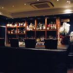 Bar Unplug