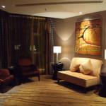 Royal Garden Hotel 帝豪花园酒店