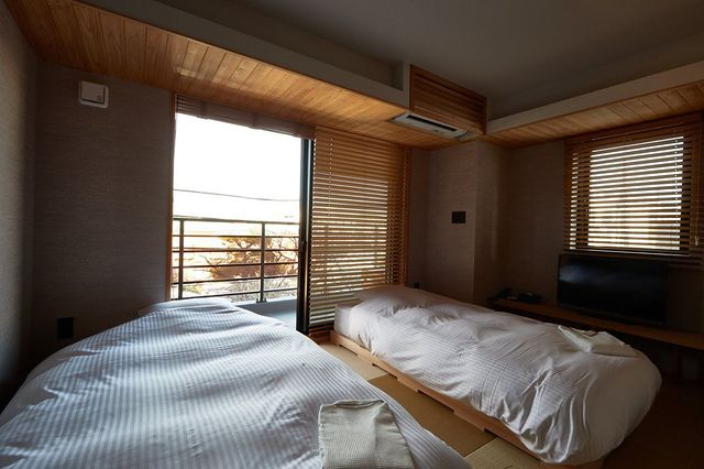 鎌倉 ホテル