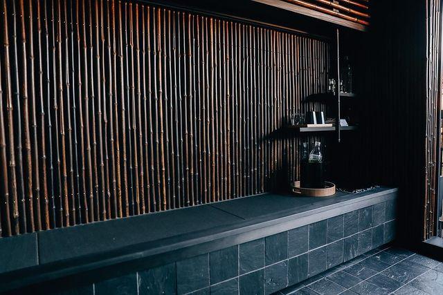 鎌倉 サウナ
